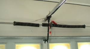 Garage Door Springs Repair Seabrook