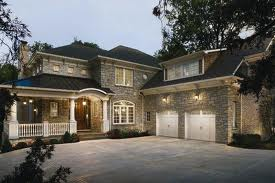 Garage Door Company Seabrook