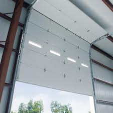 Commercial Garage Door Service Seabrook