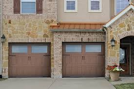 Residential Garage Doors Repair Seabrook