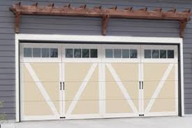 Overhead Garage Door Repair Seabrook