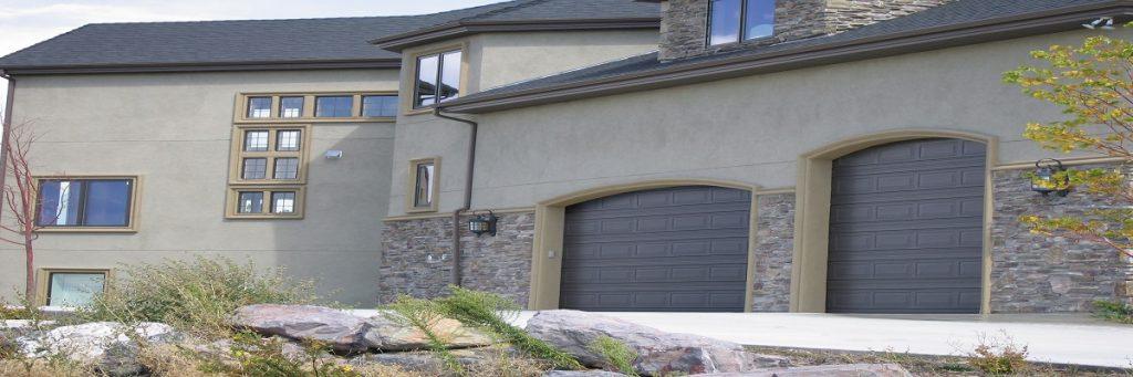 Residential Garage Doors Repair Seabrook